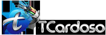 TCardoso Telecom